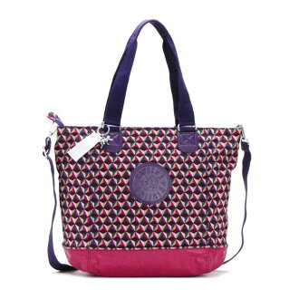 It is SHOPPER COMBO Lady's men 2way brand at kipling shoulder bag new work kipling shoulder bag K12272 tote bag handbag bias