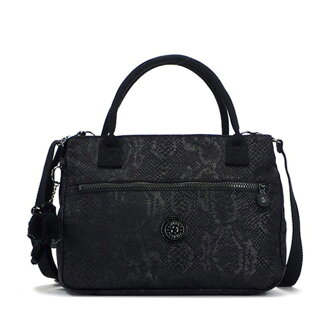It is handbag SEVRINE 15311 at kipling tote bag [KIPLING shoulder bag] 2way bag bias