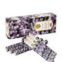 Hem-lavender