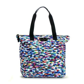 Kate spade bag handbag tote bag Tote ladies ' kate spade popular shoulder bag