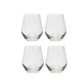 グラス ガラス 食器 コップ タンブラー ケイトスペード kate spade 内祝い ギフト