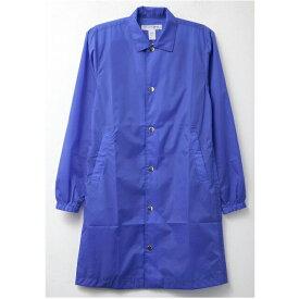 コムデギャルソン COMME des GARCONS SHIRT シャツ ナイロン ジャケット アウター メンズ S24922B ブルー ジャケット メンズ ロゴ おしゃれ 半袖 オシャレ ブランド