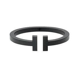 innovative design 77af0 9f624 楽天市場】ティファニー ブレスレット メンズの通販