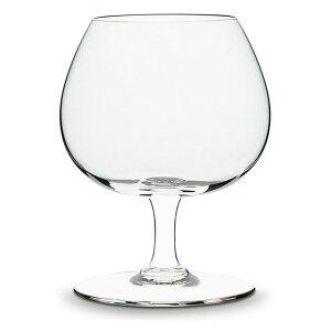 バカラ Baccarat コニャックグラス ブランデーグラス グラス 食器 バカラグラス パーフェクション デギュスタシオン 退職祝 還暦祝 記念日 贈答品 贈り物 ギフト 結婚祝 誕生日 プレゼント ク