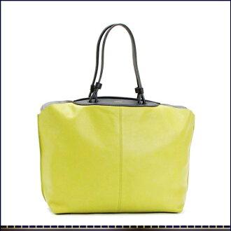 Salada Bowl | Rakuten Global Market: FURLA tote bags Tote shoulder ...