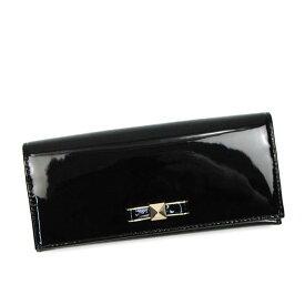 8fd66161d0d9 FURLA/フルラ 財布 レディース 長財布(小銭入れ付) 二つ折り 長サイフ