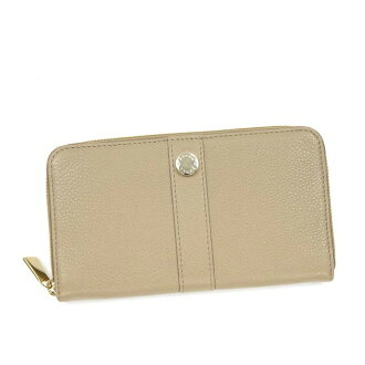 FURLA long wallet FURLA 2014 Winter new PIPER XL ZIP AROUND zipper pennies with expression zip around wallet ladies leather brand PN11 745886 camel beige