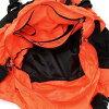 拉尔夫劳伦拉尔夫劳伦 405521579 折叠袋 RLX 并且能收藏的尼龙 BT 或 004 # 橙色