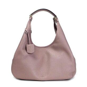 Loewe bag new work Thoth handbag shoulder bag brand sale LOEWE