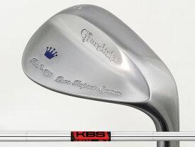 Grandista (グランディスタ) RS-W ウェッジ KBS Hi-Rev 2.0シャフト