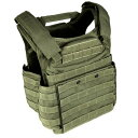 FLYYE FAPC GEN2 with Additional mobile plate carrier RG