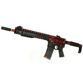 APS FMR MOD1 ライフル [レッドドラゴン] 電動ガン サバゲー,サバイバルゲーム,ミリタリー