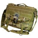FLYYE Dispatch Bag Mサイズ MC サバゲー,サバイバルゲーム,ミリタリー