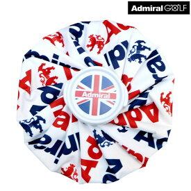 アイスバッグ 氷のう 氷嚢 Admiral アドミラル ゴルフ/ADMZ9FE4/トリコロール(90)/AC1203