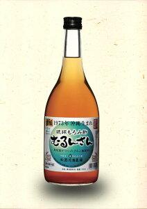 【クーポン有り!】石川酒造場 むるんさんドライ(原液) 720ml×12本セット 送料無料