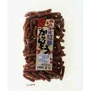 沖縄紅芋かりんとう 200g ナンポー 宅配便発送【RCP】10P03Dec16