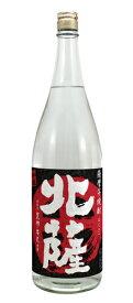 鹿児島酒造 北薩 25度 1800ml 薩摩芋焼酎