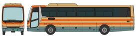 トミーテック 1/150スケールザ・バスコレクション バスタ新宿6−小湊鐵道「9月発売予定予約商品」