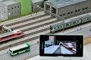 鉄道模型 Nゲージ TOMIX(トミックス)【5594】車載カメラシステムセット(E233 3000系)3両セット「3月−>5月発売予定予約商品」