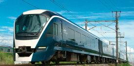 鉄道模型 Nゲージ KATO(カトー) 【10-1644】E261系「サフィール踊り子」8両セット「特別企画品」「2021年3月発売予定予約商品」