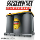 Optima-yellowtop