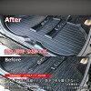 供新货3D ragejjimattotanto LA600S LA610S使用的车型另外专用的汽车垫子户外用防水防汚后备箱伤防止