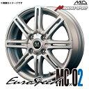 Es mc02 4