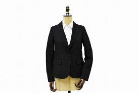 マッキントッシュ ロンドン ジャケット レディース MACKINTOSH LONDON 36サイズ 38サイズ 40サイズ ブラック系 | 婦人 女性 フォーマル セレモニー フォーマル スーツ カジュアル オフィス【あす楽】