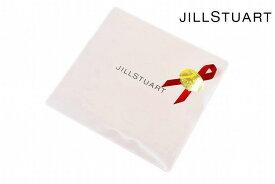 ジルスチュアート ブランド ハンカチ専用 ラッピング袋 JILL STUART ハンカチ同時購入限定・ラッピング〜 Gift Wrapping プレゼント包装〜。。