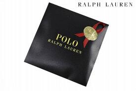ラルフローレン ブランド ハンカチ専用 ラッピング袋 【ハンカチ同時購入限定】 Ralph Lauren ラッピング〜 Gift Wrapping プレゼント包装〜。。