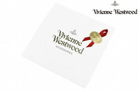 ヴィヴィアンウエストウッド ブランド ハンカチ専用 ラッピング袋 【ハンカチ同時購入限定】 Vivienne Westwood ラッピング〜 Gift Wrapping プレゼント包装〜。。