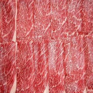 桜鍋 焼肉に 馬肉薄切り (1kg)