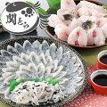 【40代男性】おうちグルメを楽しみたい!一緒に食べられるご褒美グルメは?