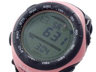 Sunto SUUNTO VECTOR vector pink SS015920000