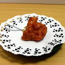 食品サンプル ストラップ&キーホルダー からあげ(中)