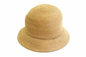 接触冷感で涼しく 1st edition ペーパー 折りたたみ 帽子 レディース 725858 ナチュラル 婦人 麦わら 旅行 涼しい帽子 紫外線対策 日除け UVケア ファッション オシャレ シンプル バカンス ネット通販 高級 送料無料 サイズ調節 春夏