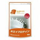 アルプロン -ALPRON- ホエイプロテイン WPC ストロベリー (1kg)【アミノ酸スコア100】