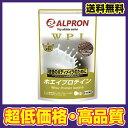 【送料無料】アルプロン -ALPRON- ホエイプロテイン WPI チョコレート (3kg)【アミノ酸スコア100】