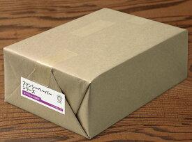 トモエリバー手帳用紙<52g>A4 4000枚【サイズ変更可】fs04gm