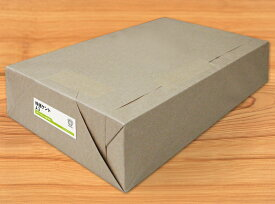 特選ケント紙 90kg ケント紙 A3 800枚 【当日発送可】【サイズ変更可】