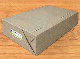 ケント紙 OKマシュマロCoC A3 400枚 225kg 【当日発送可】【サイズ変更可】