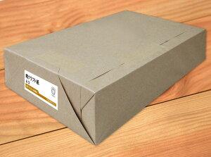 晒クラフト紙(ホワイトクラフト)<108kg>A3 2000枚【当日発送可】【サイズ変更可】