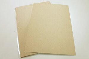 A4特殊紙シール・ラベル用紙ブンペル【95】ダンボ10枚入り