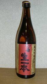 日本酒 諏訪大津屋本家 ダイヤ菊 純米吟醸原酒 生一本 720ml