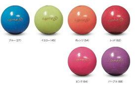 パークゴルフ HATACHI ハタチ パークゴルフボール ライト PH3411 パークゴルフ用品