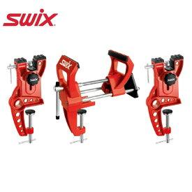 SWIX(スウィックス)VISES パワーバイス T0149-90N 【チューンナップ用品 】【お手入れ・メンテナンス用品】