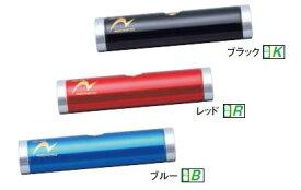 ゲートボール ニチヨー NICHIYO Jロック専用ヘッド JM05 ゲートボール用品