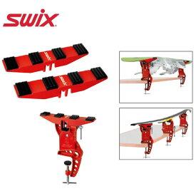 SWIX(スウィックス)ユニバーサルアダプタ T0149-50UA 【チューンナップ用品 】【お手入れ・メンテナンス用品】