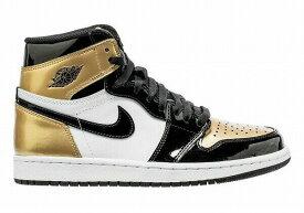 楽天市場 AIR JORDAN 1 RETRO HIGH OG NRG(スニーカー|メンズ靴):靴 ... cf0696f68