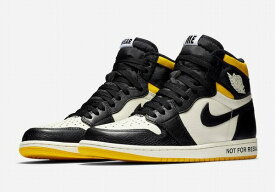 "2bdab07ae67a AIR JORDAN 1 RE HI OG NRG""Not For Resale""(107)☆"